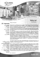 Soliers Infos oct 19