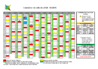 calendrier_2018_Soliers