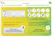 Guide du Tri_lampes