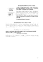 Conseil municipal 16-05-2018