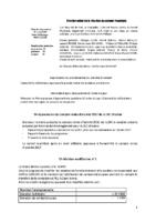 Conseil municipal 09-07-2018