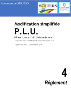 4-PLU SOLIERS-2018-règlement