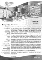Soliers Infos Janv 2019