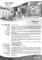 Soliers Infos Fév 2019