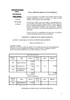 Conseil Municipal 11-07-2019