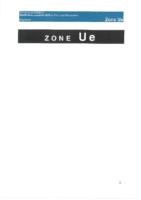 zone Ue