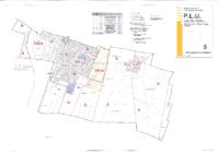 plan de zonage 04-2020
