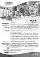 Soliers Infos juin 2020