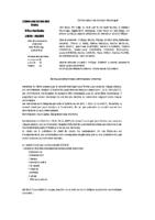 Conseil Municipal 09-06-2020