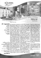 Soliers Infos janv 2021