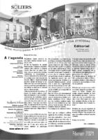 Soliers Infos fév 2021