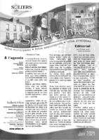 Soliers Infos juin 2021