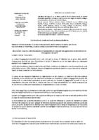 Conseil Municipal 12-07-2021